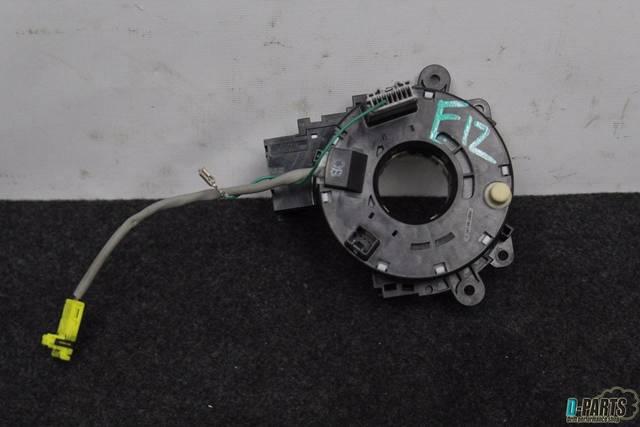 Srs кольцо Nissan Note E12