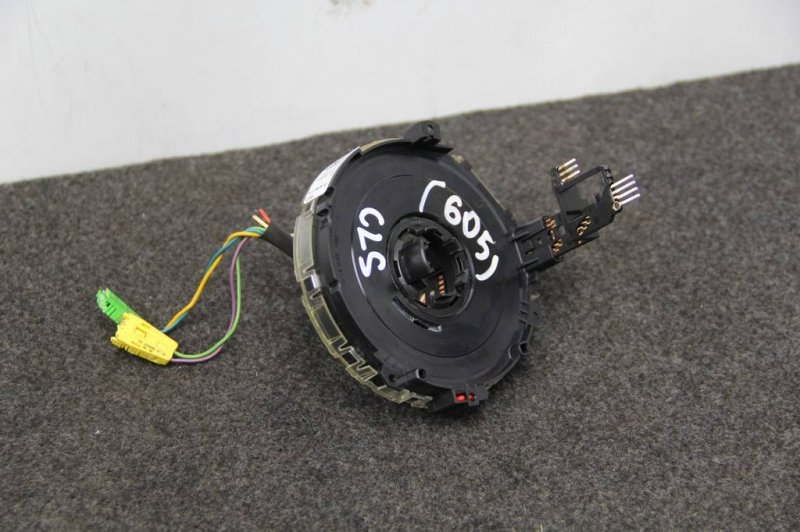 Srs кольцо Mercedes Cls-Class WDD2193561A031445 272.964 30 087870 2005