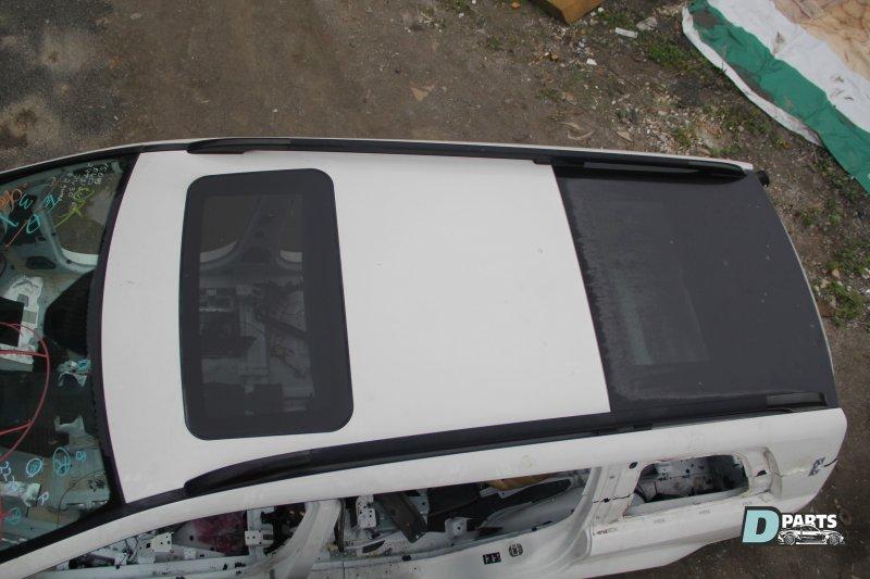 Крыша Mercedes Gl-Class X164 273.963 30 077680 2007
