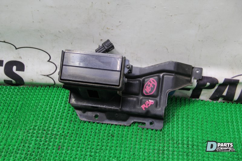 Блок круиз-контроля Nissan Skyline PV36-205509 VQ35HR