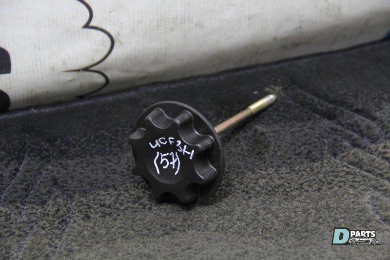 Крепление запаски Toyota Celsior UCF31-0049182 3UZ 2003