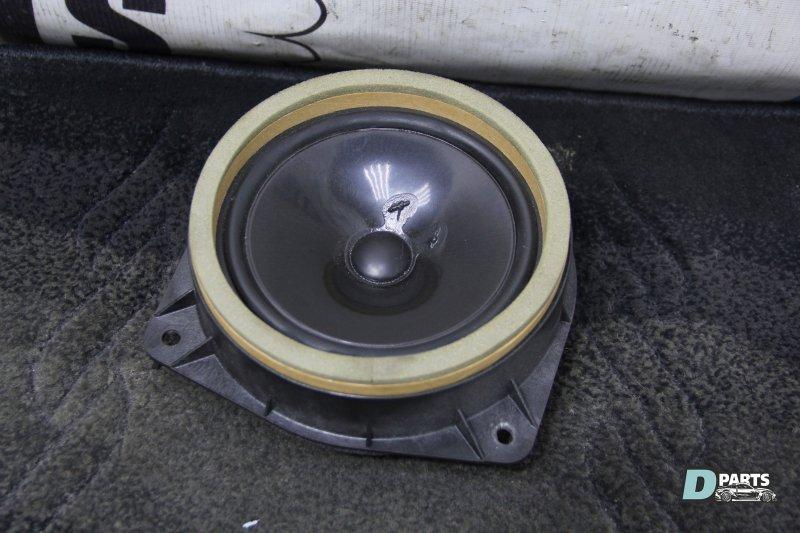 Динамик Toyota Celsior UCF31-0049182 3UZ 2003