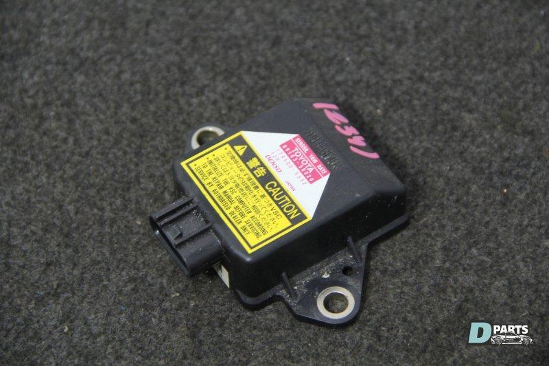 Датчик Toyota Celsior UCF31-0049182 3UZ 2003