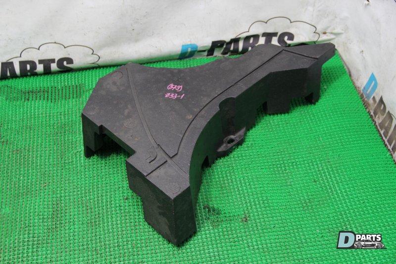 Пенопласт багажника Nissan Fairlady Z Z33-201383 VQ35DE 2003