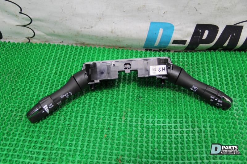 Гитара Nissan Skyline PV36-204611 VQ35HR