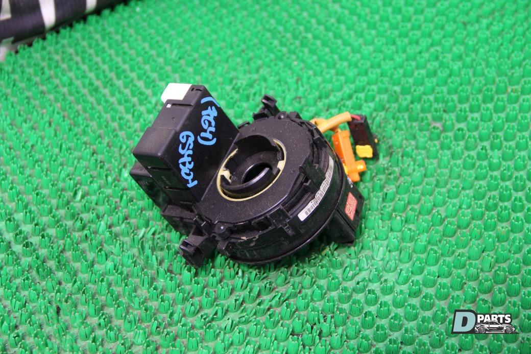 Srs кольцо Lexus Gs 430 UZS190-5011877 3UZ 2007