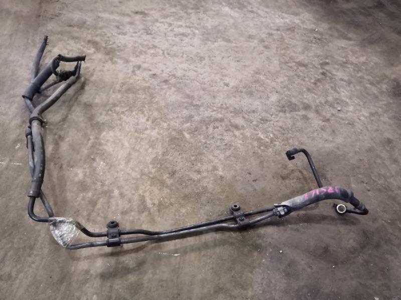 Шланг высокого давления Toyota Aristo JZS160/161