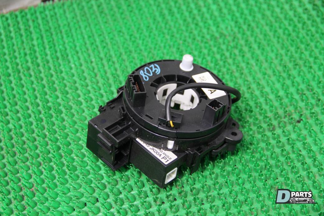 Srs кольцо Nissan G35 PV36-203166 VQ35HR 2007