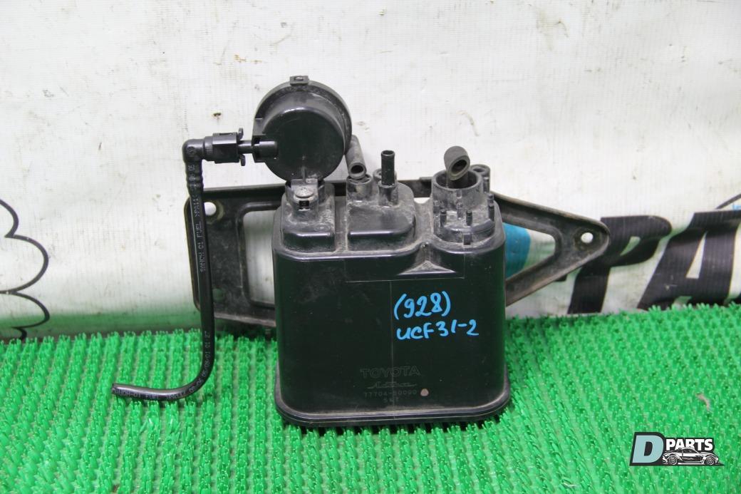 Фильтр паров топлива Lexus Ls430 UCF31-0068197 3UZ 2003