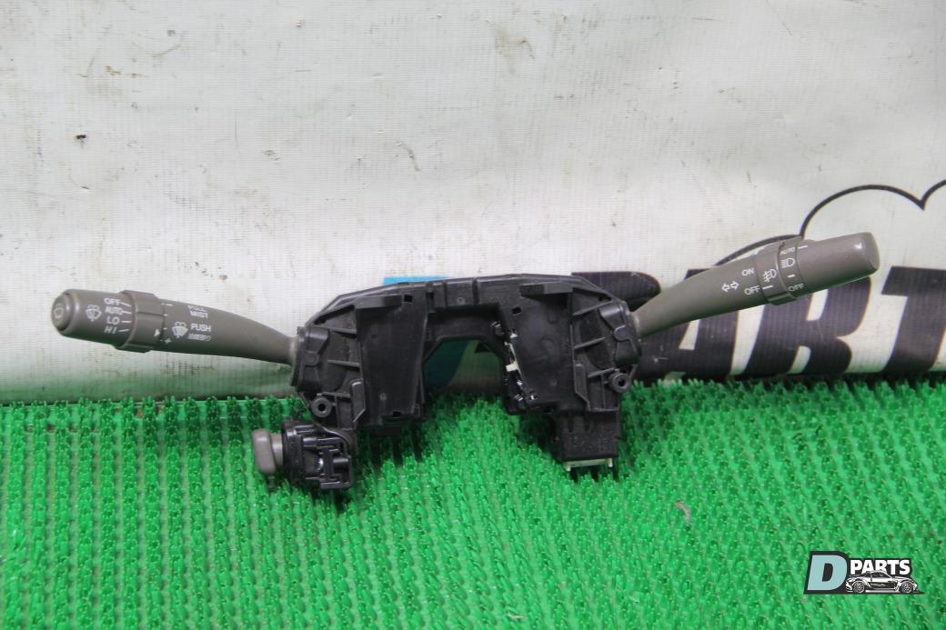 Гитара Lexus Ls430 UCF31-0068197 3UZ 2003