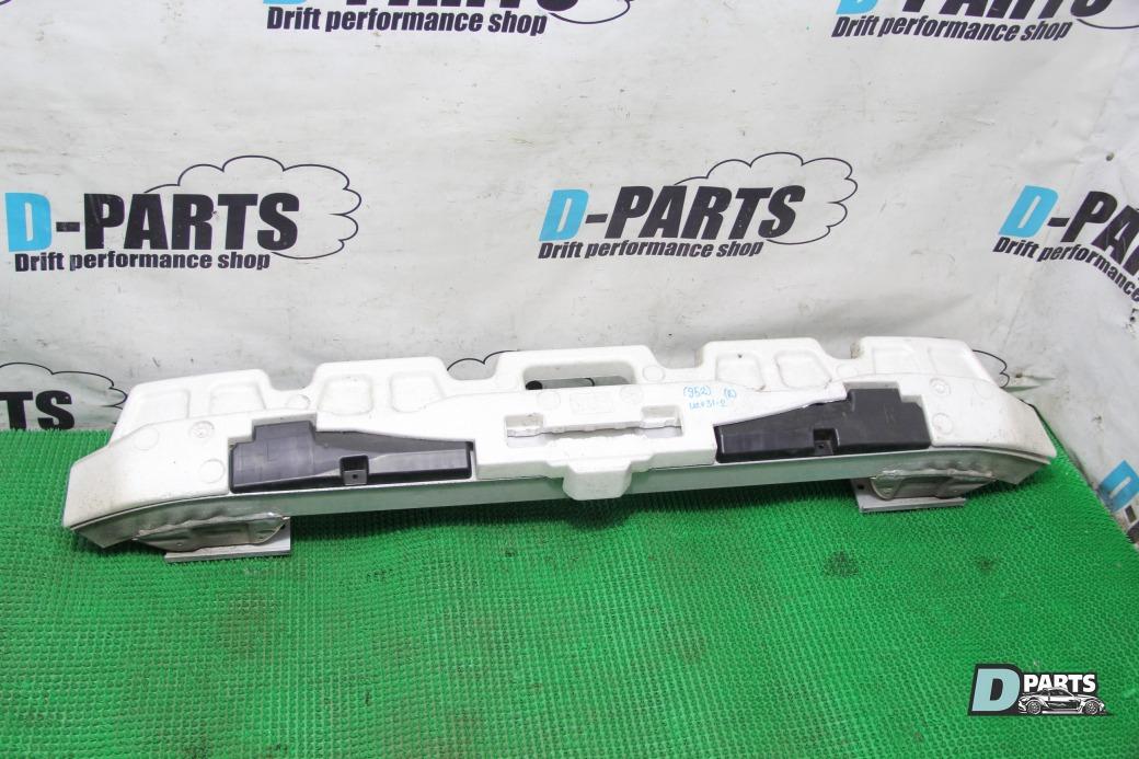 Жесткость бампера Lexus Ls430 UCF31-0068197 3UZ 2003 задний