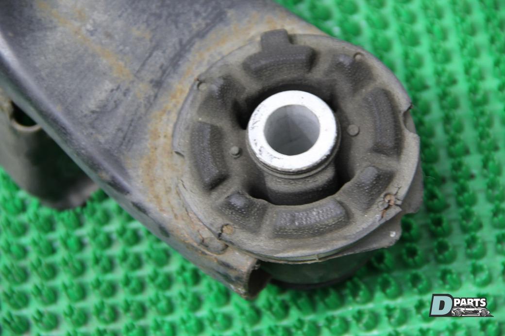 Балка Lexus Gs 430 UZS190-5011877 3UZ 2007 задняя