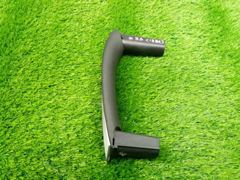 Ручка двери Nissan Fairlady Z Z33-403281 VQ35DE 2003
