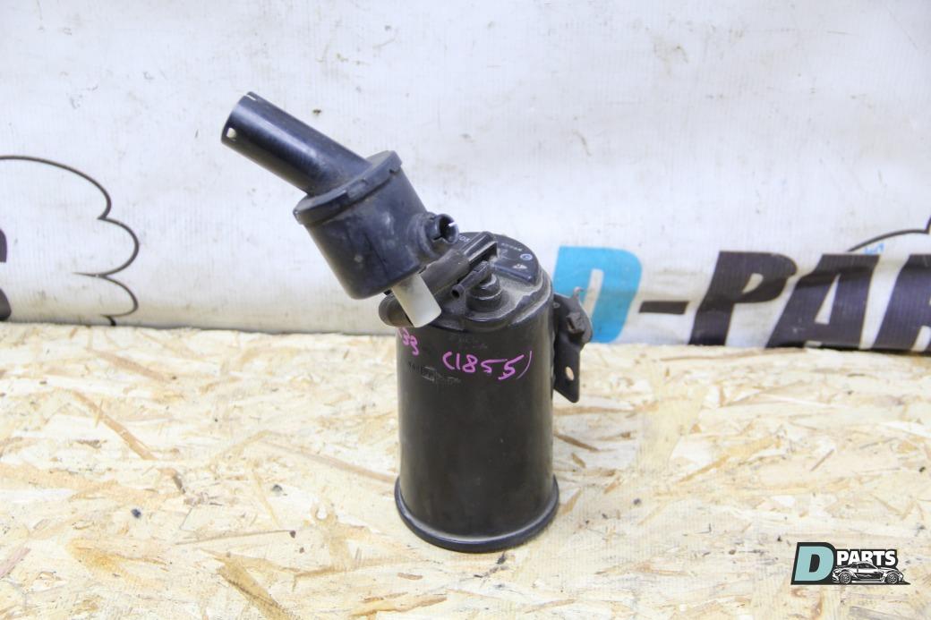Фильтр паров топлива Nissan Fairlady Z Z33-403281 VQ35DE 2003