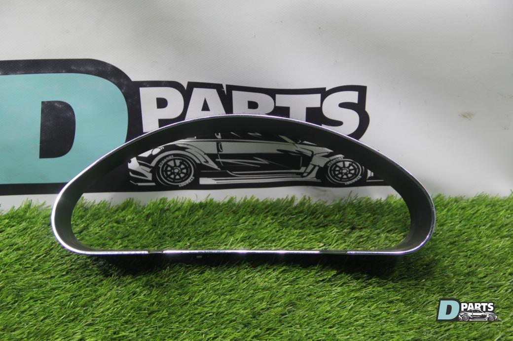 Пластик спидометра Mercedes Cls-Class WDD2193561A031445 272.964 30 087870 2005