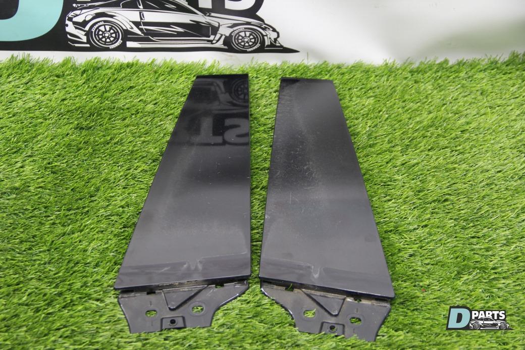 Накладка на стойку кузова Mercedes Cls-Class WDD2193561A031445 272.964 30 087870 2005