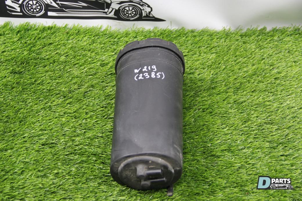 Фильтр паров топлива Mercedes Cls-Class WDD2193561A031445 272.964 30 087870 2005