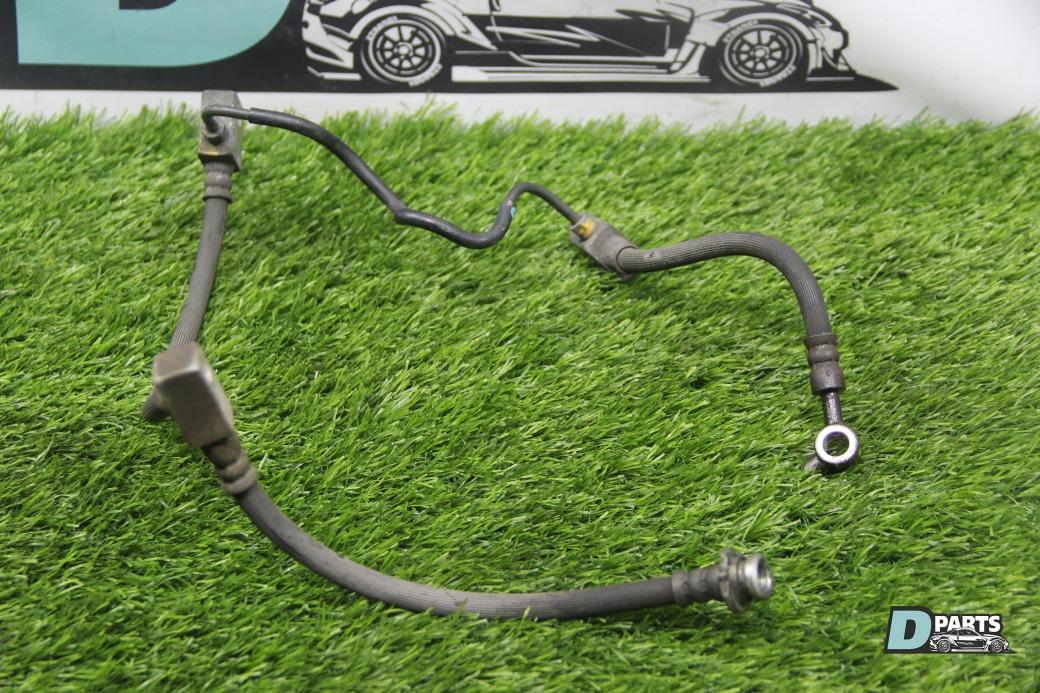 Шланг тормозной Nissan Skyline PV36-301330 VQ35HR 2008