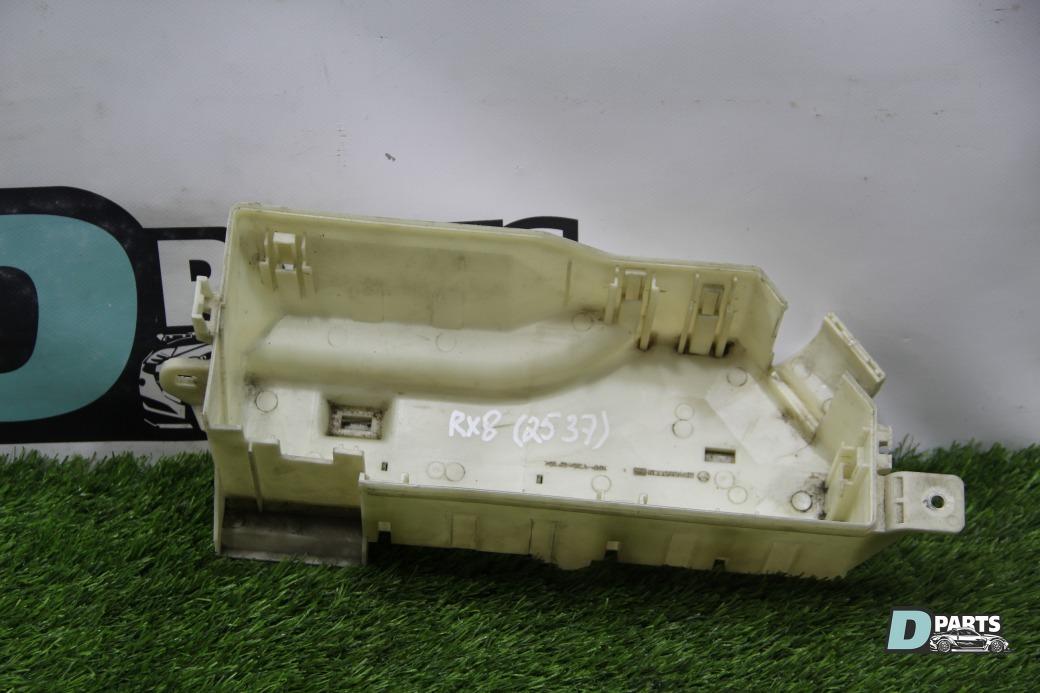 Ящик под инструменты Mazda Rx8 SE3P-121009 13B 2004
