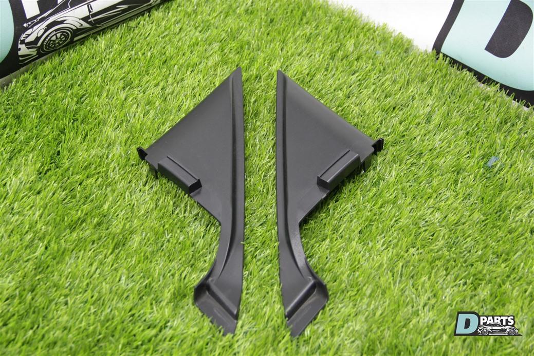 Треугольники зеркал Infiniti Fx35 S50 VQ35DE 2003