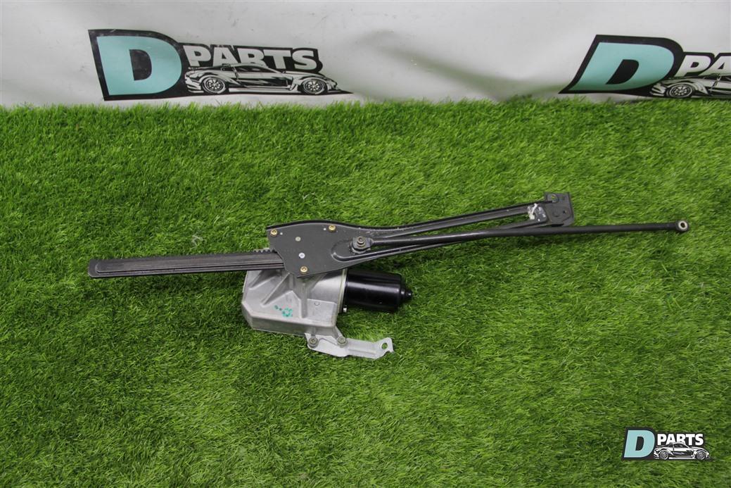 Механизм открывания багажника Infiniti Qx56 JA60 VK56DE 2007