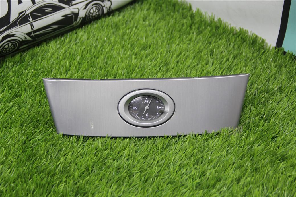Часы Infiniti Fx35 S50 VQ35DE 2003