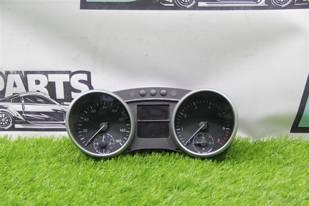 Спидометр Mercedes Gl-Class X164 273.923 30 094062 2007