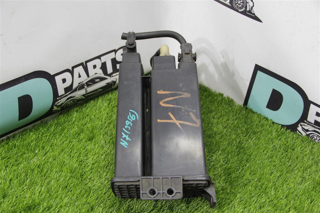 Фильтр паров топлива Infiniti Qx56 JA60 VK56DE 2007