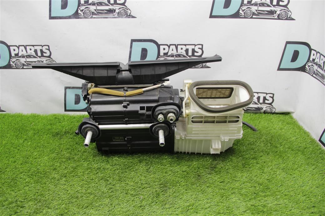 Печка Nissan Fairlady Z Z33-008815 VQ35DE