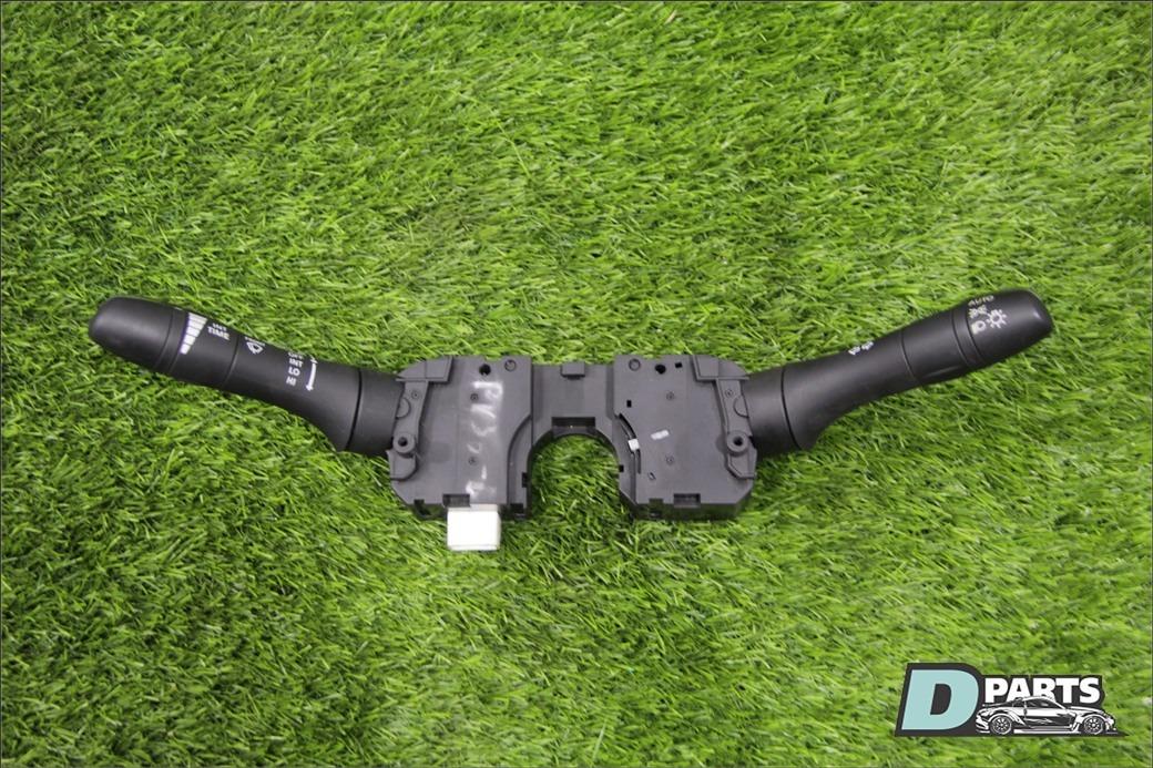 Гитара Nissan Skyline PV36-202848 VQ35HR 2007