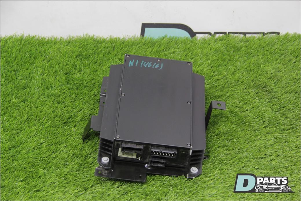 Усилитель звука Land Rover Range Rover L322 M62B44 2003