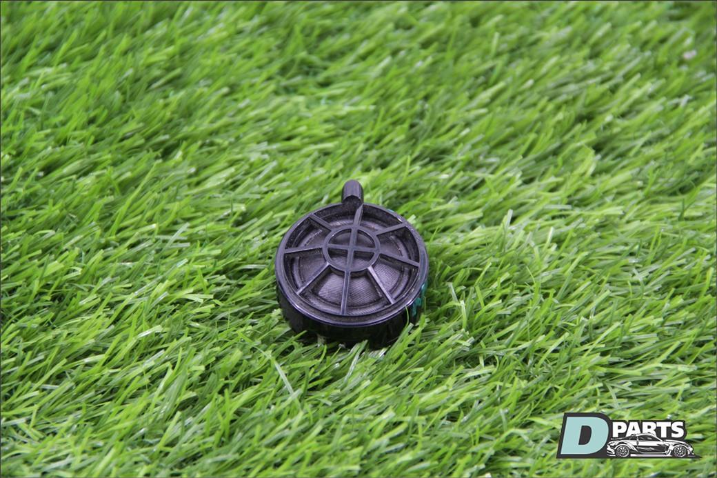 Динамики пищалки Mercedes Gl-Class X164 273.923 30 094062 2007