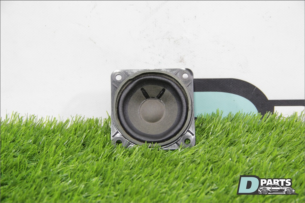 Динамик Infiniti Fx35 S50 VQ35DE 2003