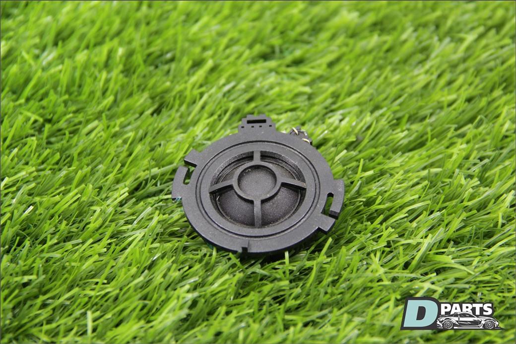 Динамики пищалки Audi Q7 4L BAR 4.2