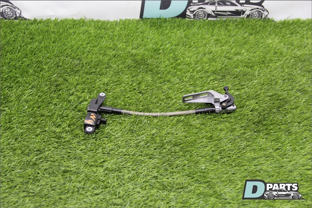 Моторчик форточки Mercedes Gl-Class X164 273.923 30 094062 2007 задний