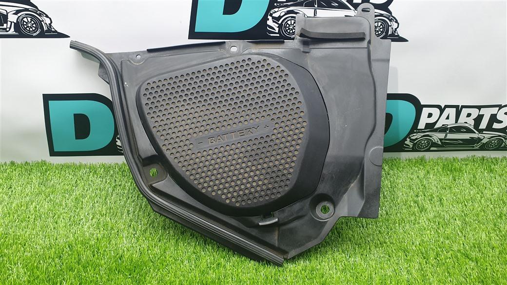 Крышка аккумулятора Nissan Fairlady `Z33