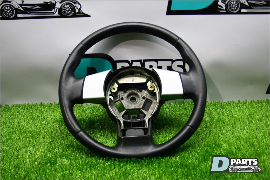 Руль Nissan Fairlady Z33