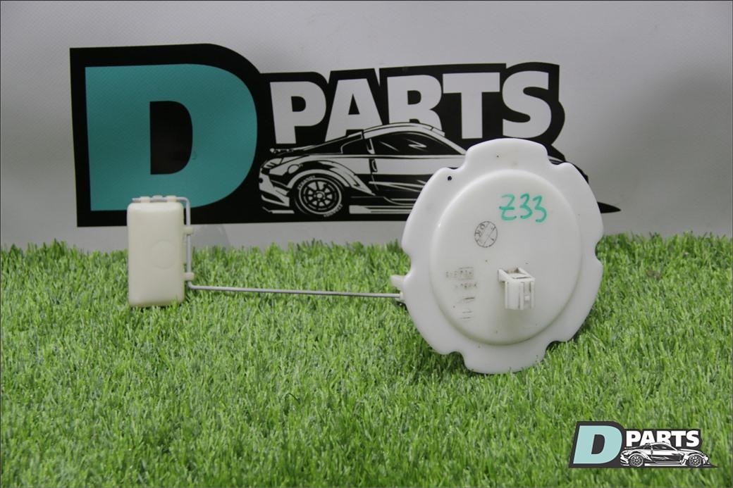 Датчик уровня топлива Nissan Fairlady Z33