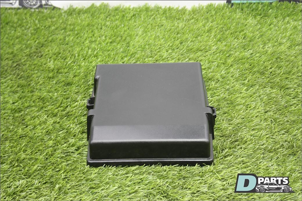 Крышка блока предохранителей Infiniti Qx56 JA60 VK56DE 2007