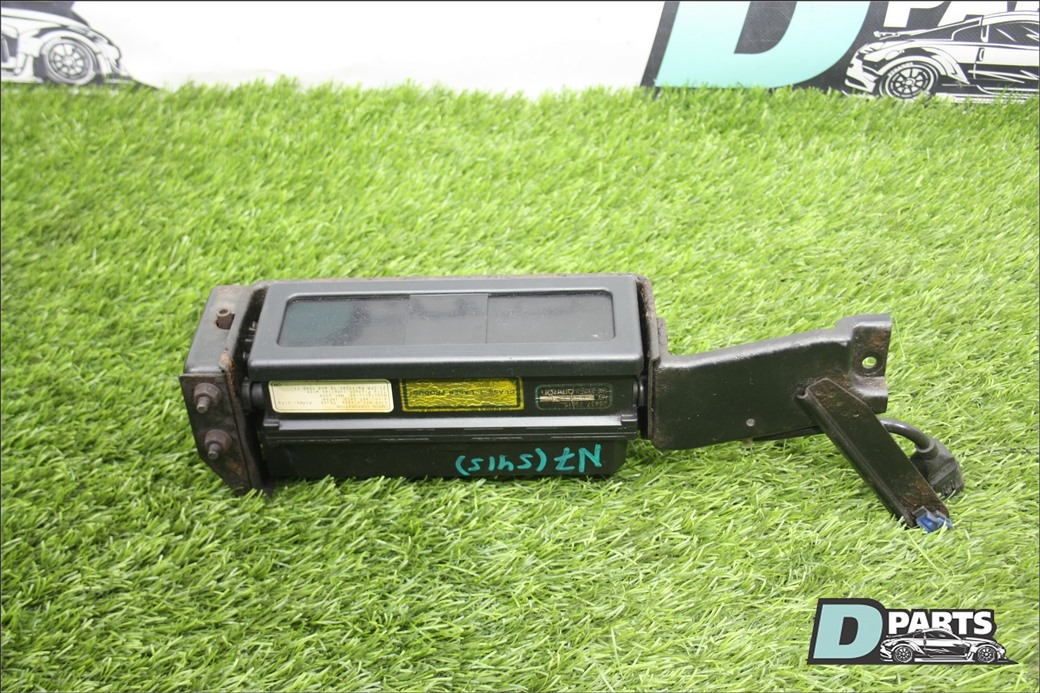 Блок круиз-контроля Infiniti Qx56 JA60 VK56DE 2007