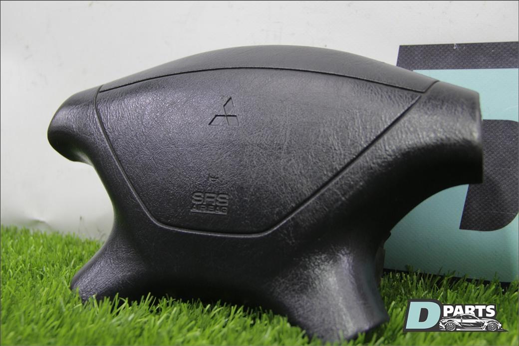 Airbag на руль Mitsubishi Galant EC