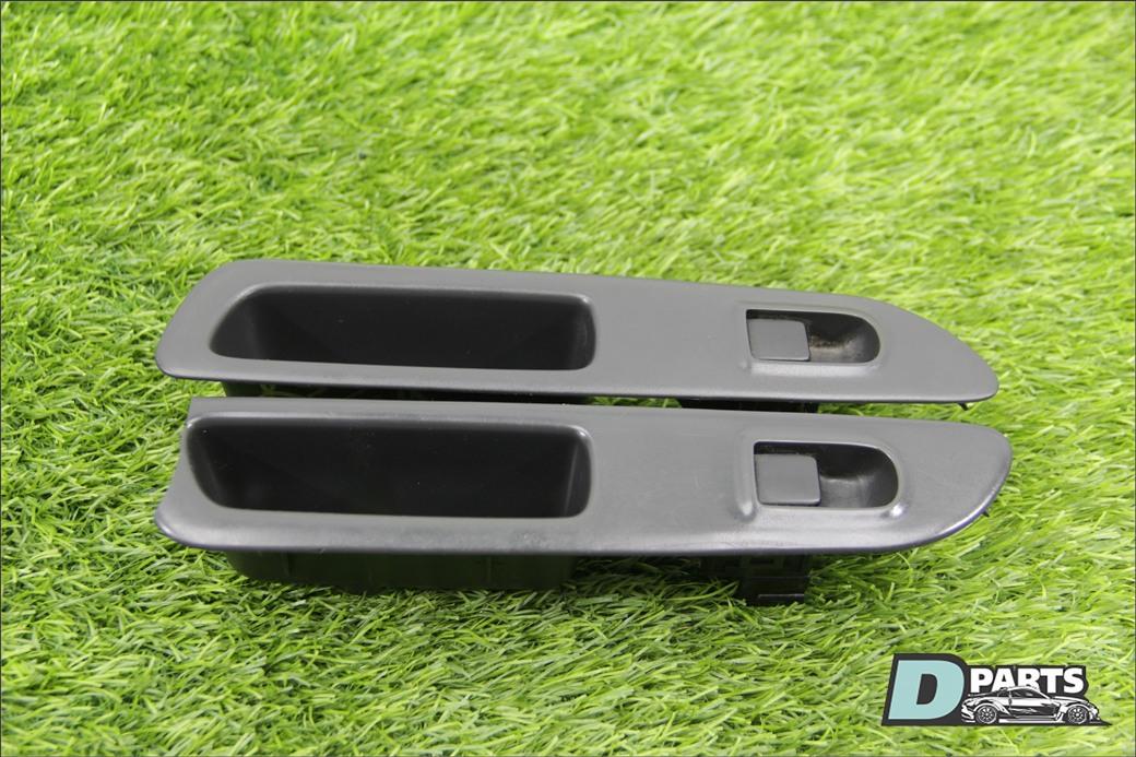 Блок управления стеклами Nissan Skyline ER33