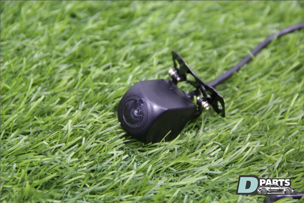 Камера заднего вида Lexus Lx570