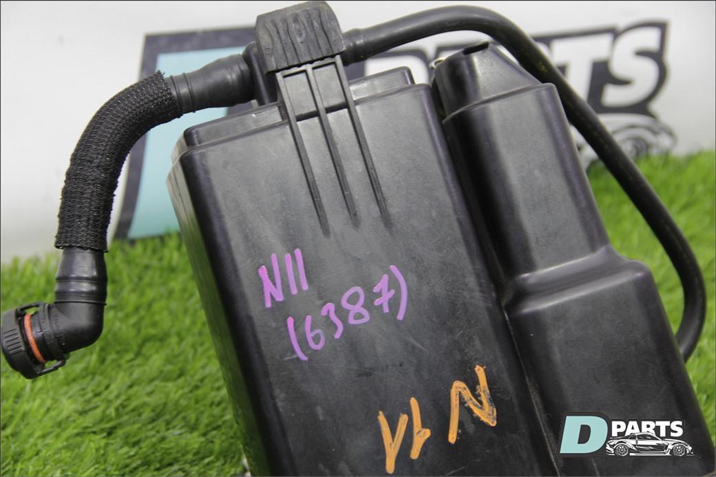 Фильтр паров топлива Bmw X5 E70 N52B30 2008