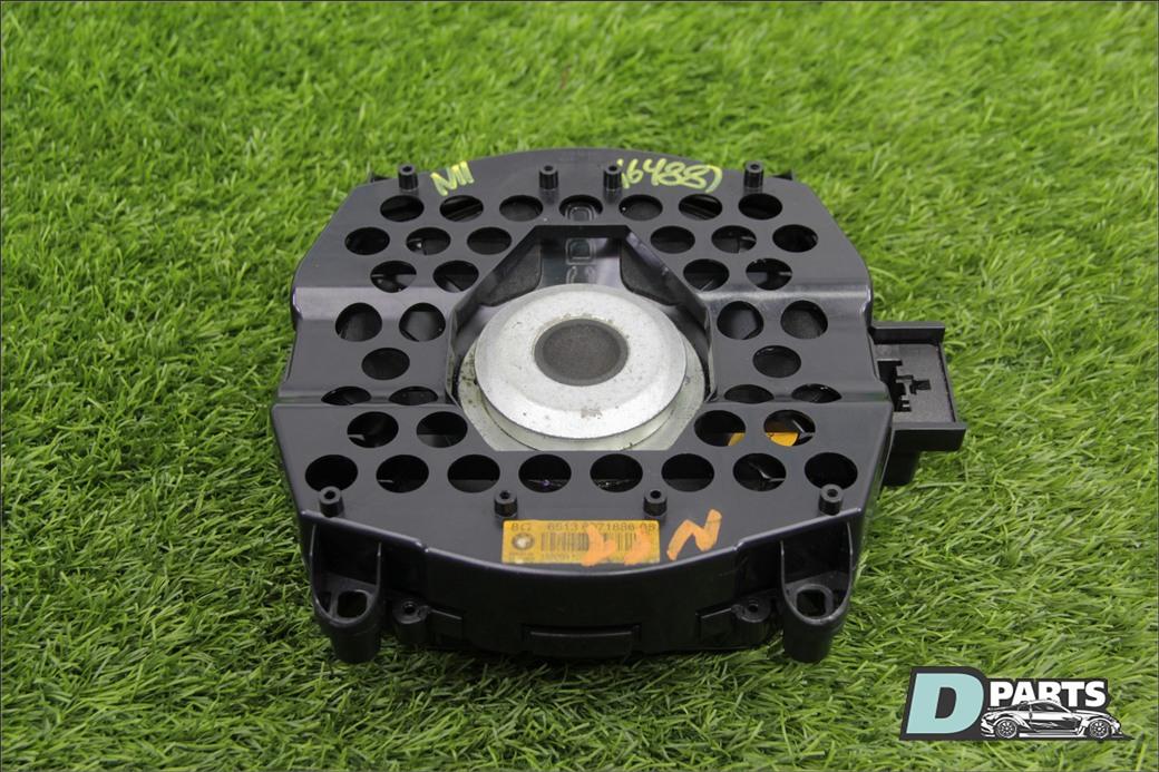 Динамик Bmw X5 E70 N52B30 2008