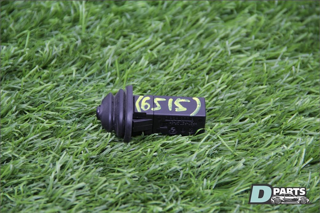Концевик лючка бензобака Bmw X5 E70 N52B30 2008