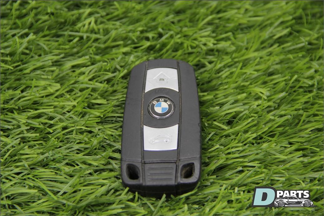 Ключ иммобилайзера Bmw X5 E70 N52B30 2008