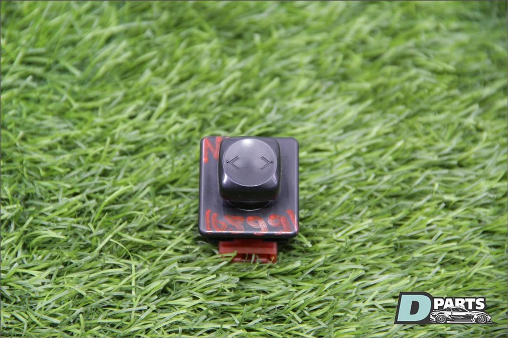 Кнопка регулировки руля Infiniti Qx56 JA60 VK56DE 2004
