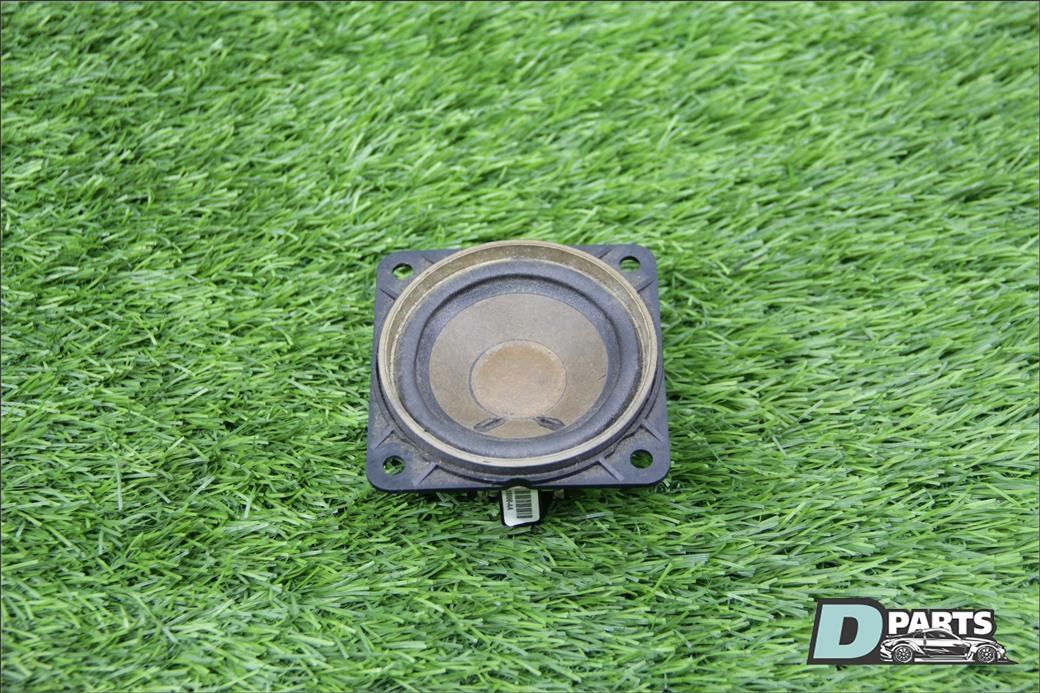 Динамик Infiniti Qx56 JA60 VK56DE 2004