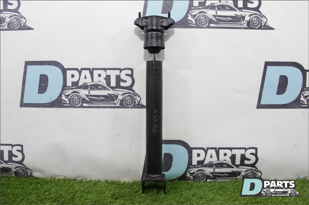 Амортизатор Mercedes-Benz Gl-Class X164 M273 задний